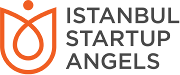 Istanbul Startup Angels